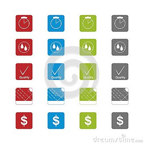 Business plan business entity